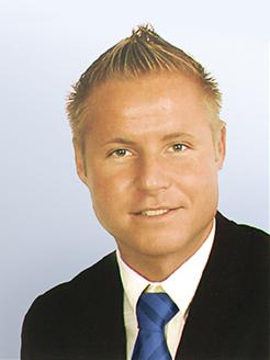 Enrico Pinn